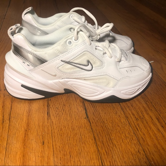 Shoes | Nike M2k Tekno Sneakers Youth